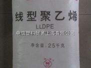 供应LLDPE 118Z    薄膜级  沙特Sabic