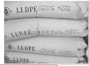 供应进口线性LLDPE原料