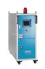 NMW-5模具水道清洗机