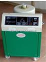 廠家銷售大瀝加料機,佛山吸料機價格,山水上料機,獅山分體吸料機