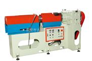 KJT-100 半塑化造粒機(低溫造粒機)