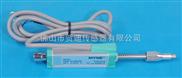 通用KTR微型自恢复系列直线位移传感器