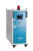 NMW-5模具水路清洗机