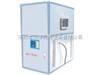 中央空调机组,水冷式空调机,水冷柜空调机组,风冷式空调机