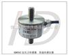 HDW302拉压力传感器